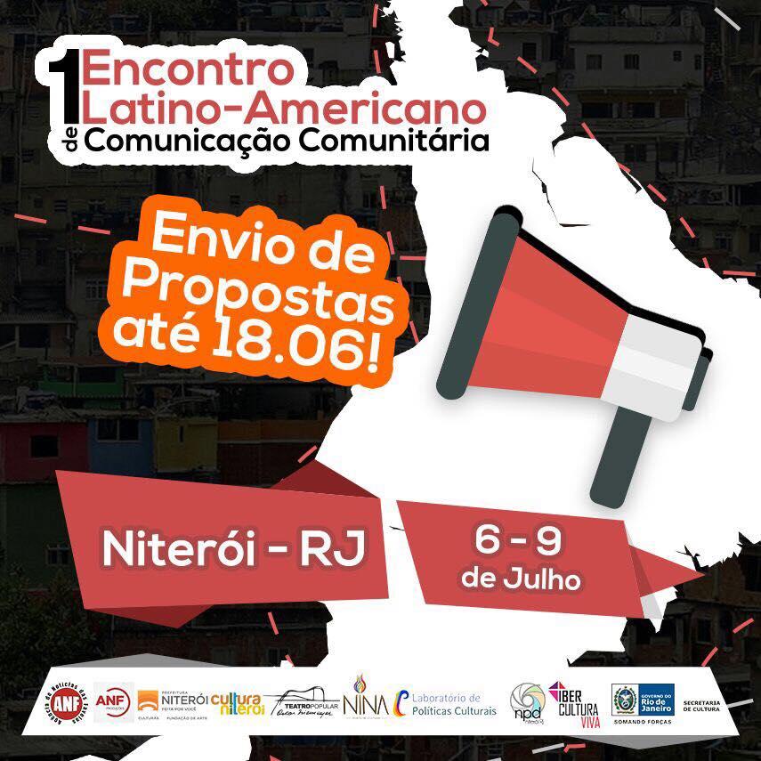 1-encontro-latino-americado-comunicacao-comunitaria.jpg