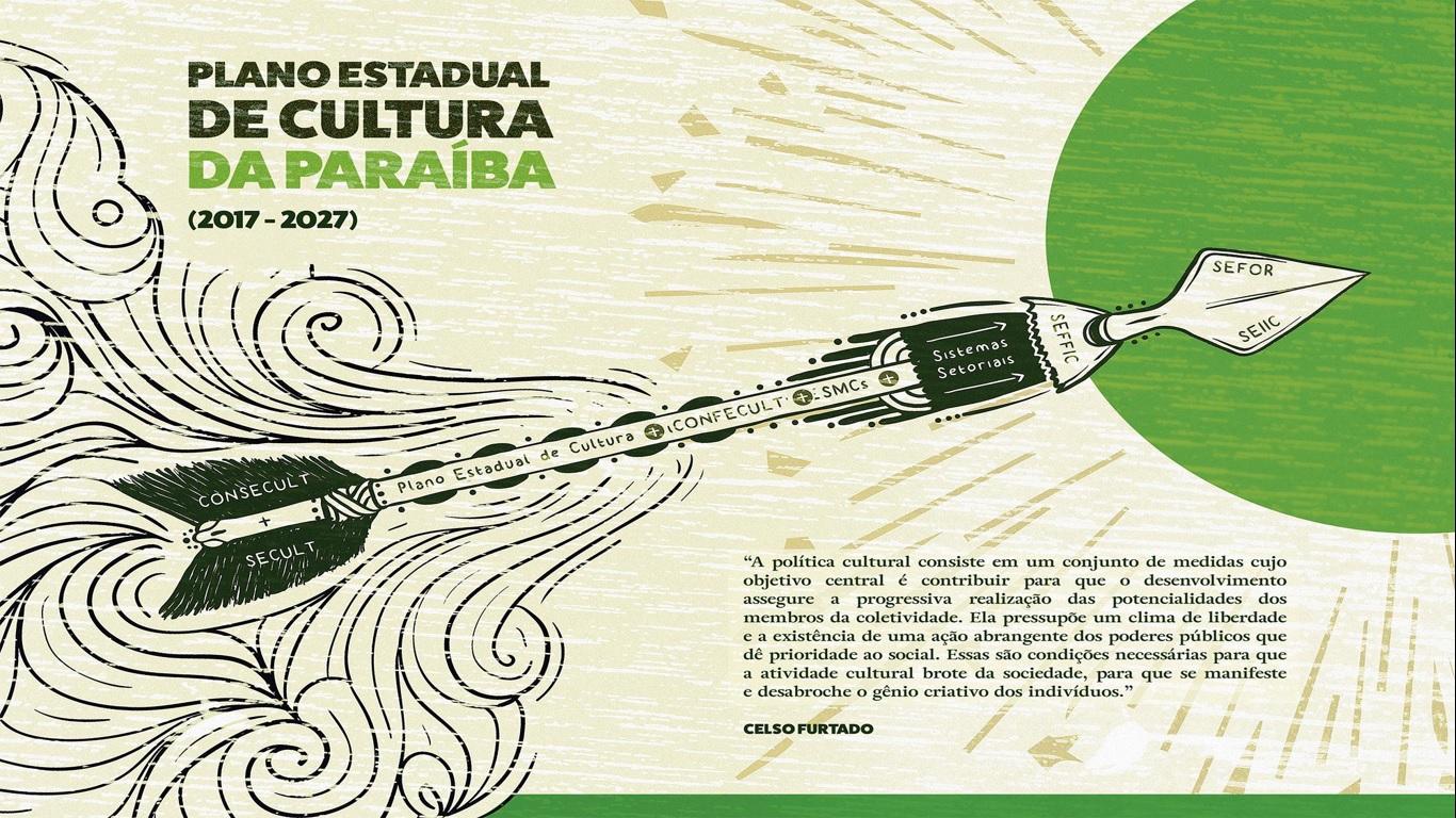 Plano-Estadual-de-Cultura-banner.jpg