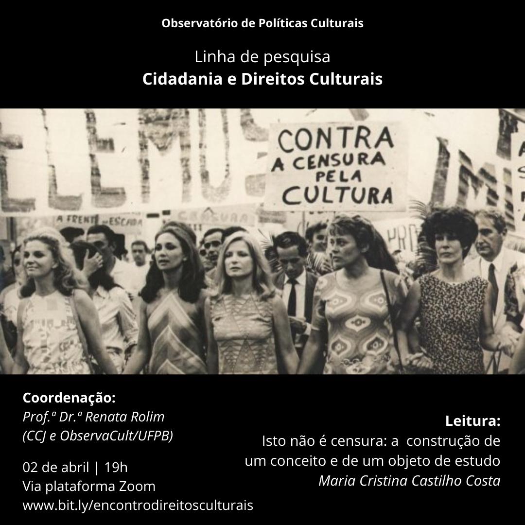 Estudos-da-linha-de-pesquisa-Cidadania-e-Dieitos-Culturais-5.png