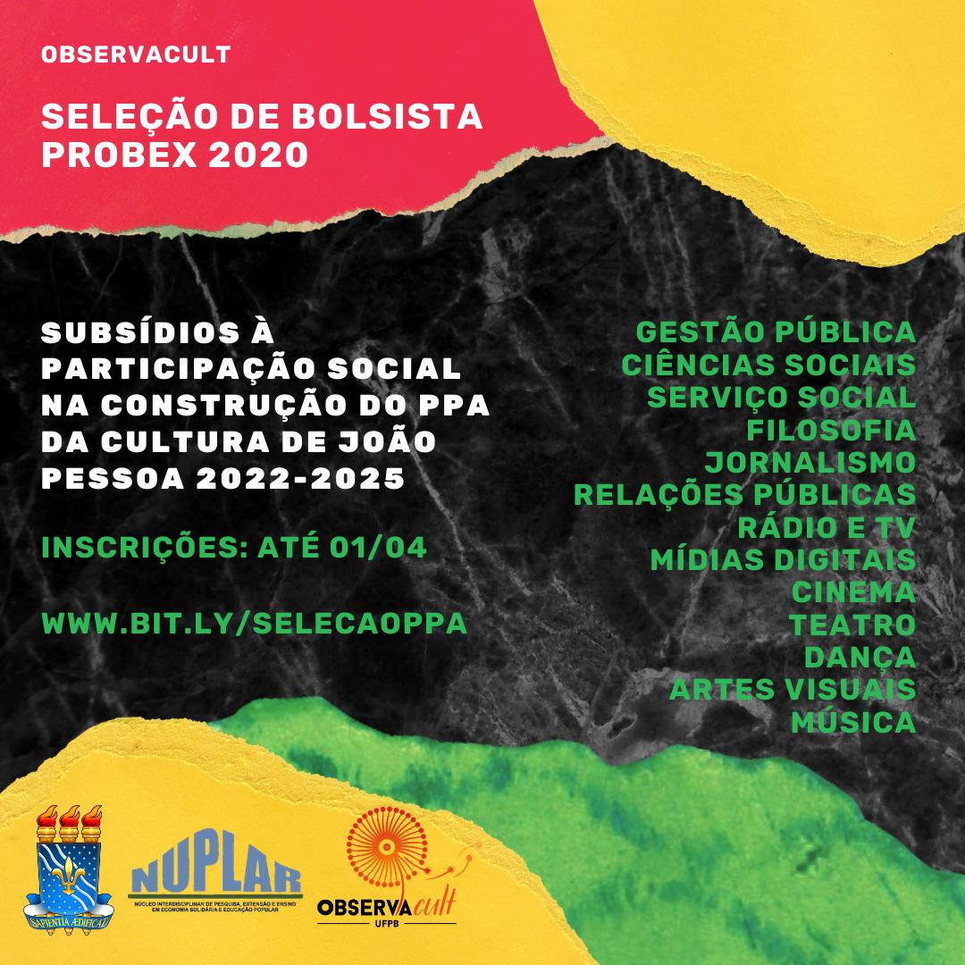 Post-Colorido-de-Programa-de-Carnaval-para-Instagram-2.png
