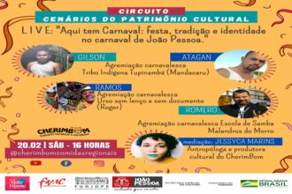 Cartaz-Aqui-tem-carnaval.png