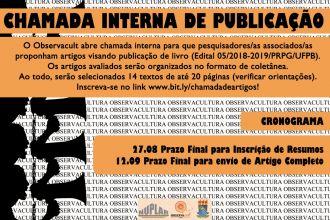 Cartaz_Chamada_de_Artigos_ObservaCult.jpeg