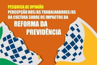 Reforma-da-PrevidênciaPesquisaObservatorio.jpg